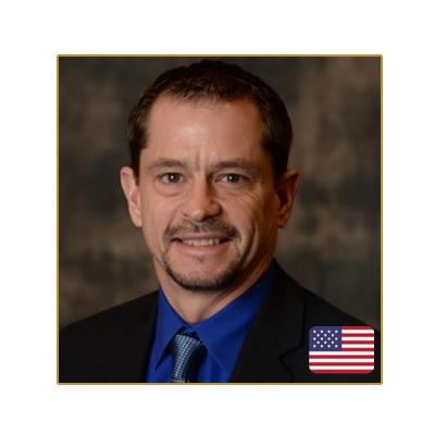 Watercooling - Dr. Jon M. Gieche