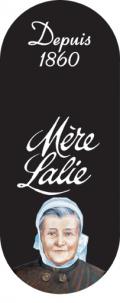 Logo Mère Lalie