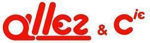 Logo Allez