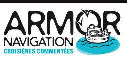 Logo Armor Navigation