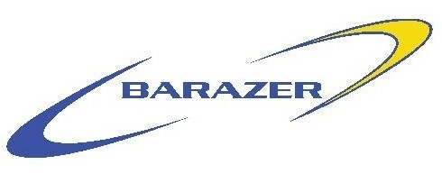 Barazer TP