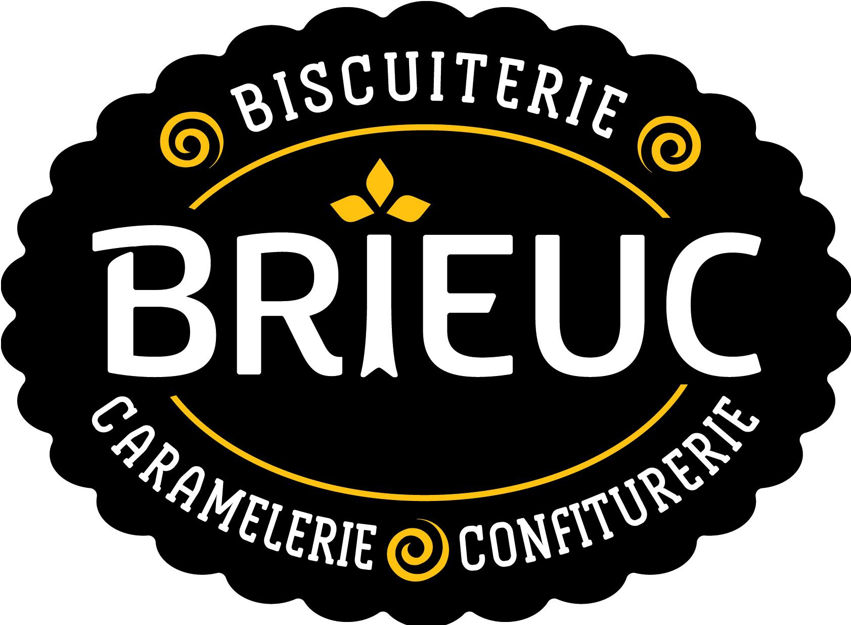 Biscuiterie Brieuc