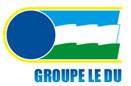 Logo Groupe Le DU