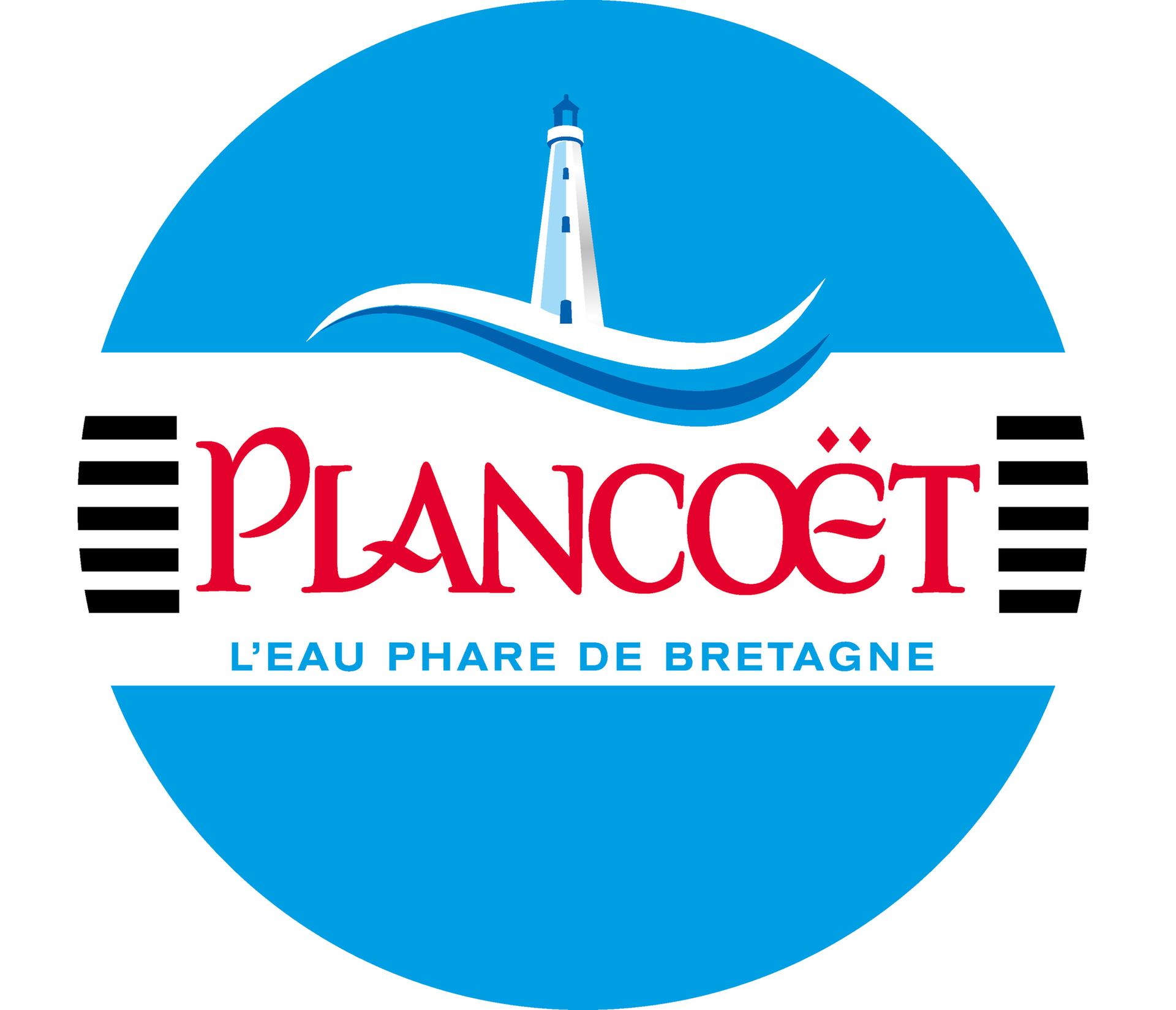Logo Ogeu Groupe