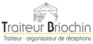 Traiteur Briochin