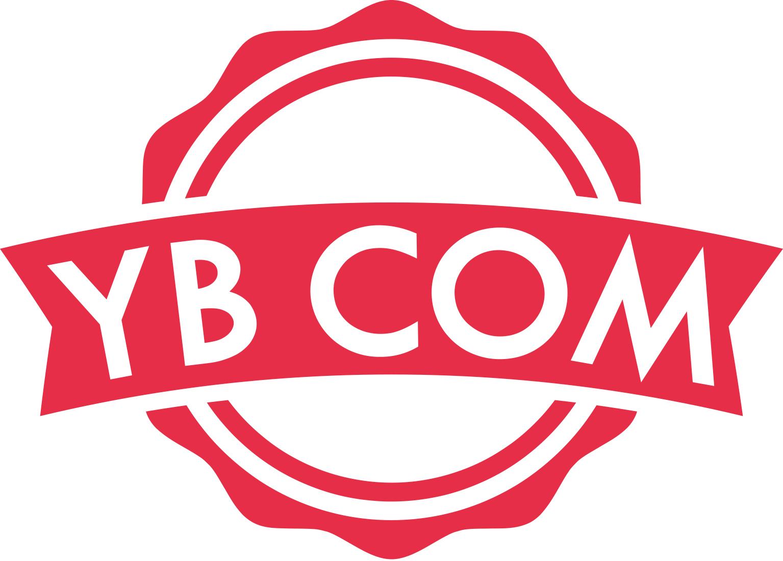 YB COM