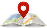 https://www.google.fr/maps/place/aeroport+saint+brieuc/@48.5347281,-2.8548038,15z/data=!4m2!3m1!1s0x0:0x827cf4e9a1284eb8?sa=X&ved=0ahUKEwj8kr2yvdnLAhVH7hoKHbnFBJAQ_BIIezAL